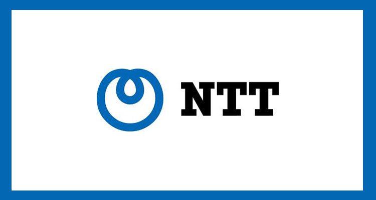 Logo viễn thông chuyên nghiệp