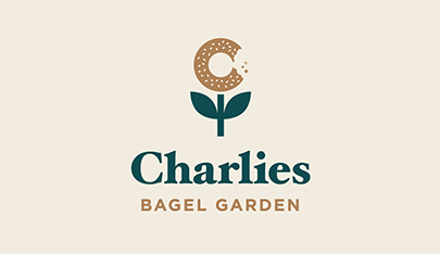 Charlies-Bagels-garden-logo