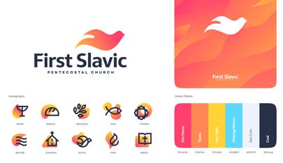First-Slavic-Pentecostal-Church-logo
