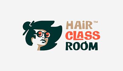 Hair-Classroom-logo