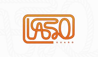 Lasso-Guard-logo