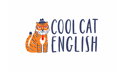 Logo-for-Cool-Cat-English