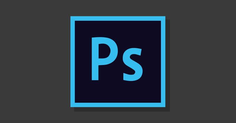 Hỏi đáp về Photoshop : 45 câu hỏi thường gặp