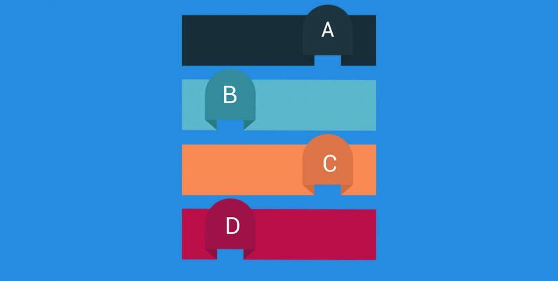 Hướng dẫn thiết kế Infographic chuyên nghiệp