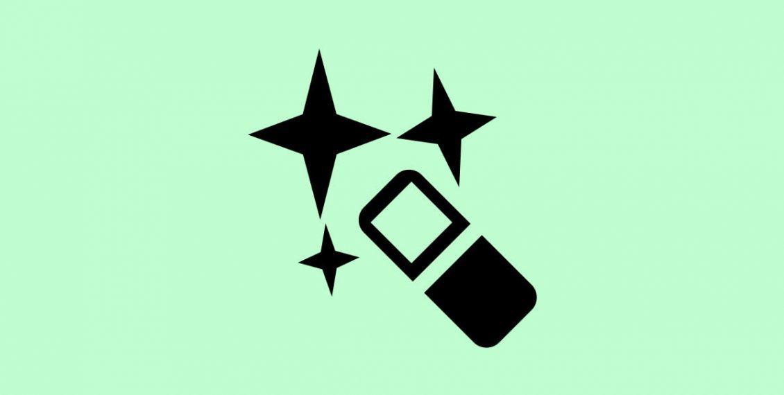 8 mẫu logo động chuyên nghiệp bạn có thể tham khảo