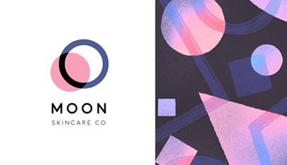 MOON-Skincare-Company