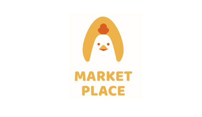 Market-place-logo