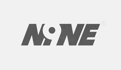 NiNE-creative-logo