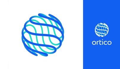 Ortico-Logo-Design