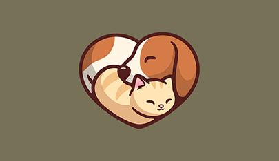 PetPals-cartoon-logo