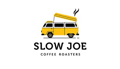 Slow-Joe-coffee-roasters-logo