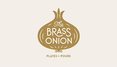The-Brass-Onion-Identity-Materials
