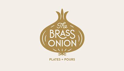 The-Brass-Onion-Identity-Materials