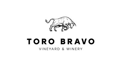 Toro-Bravo-Logo