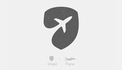 Travel-Insurance-Logo