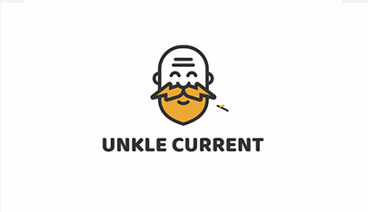 Uncle-Current-logo