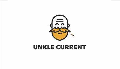 Uncle-Current-logo