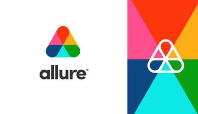allure-colorful-logo