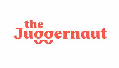 the-Juggernaut-logotype