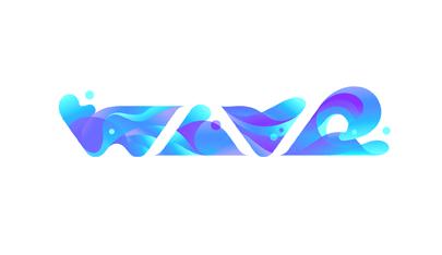 wave-modern-logo