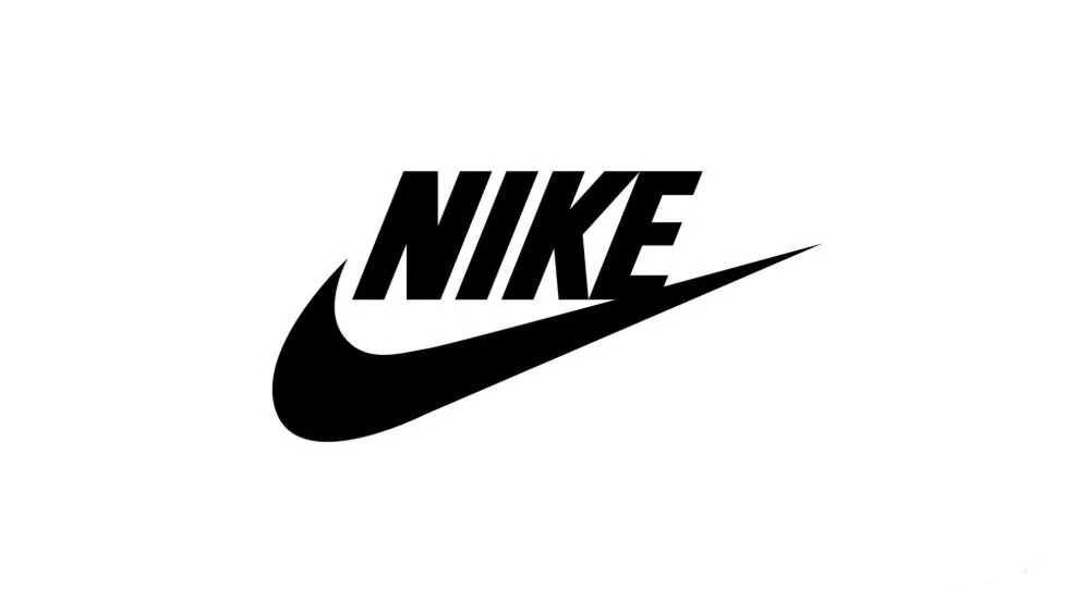 18 logo nổi tiếng và ý nghĩa ẩn sâu của chúng