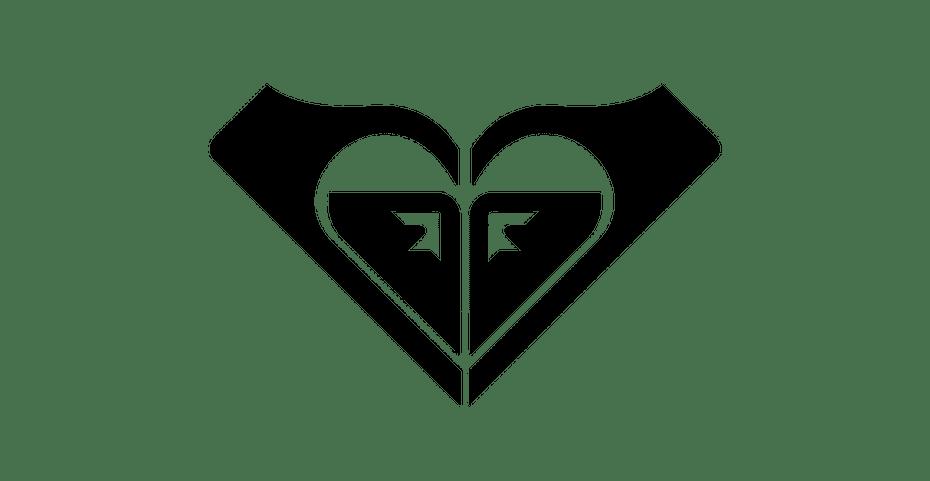 19-mnt-design-logo-y-nghia-an_optimized