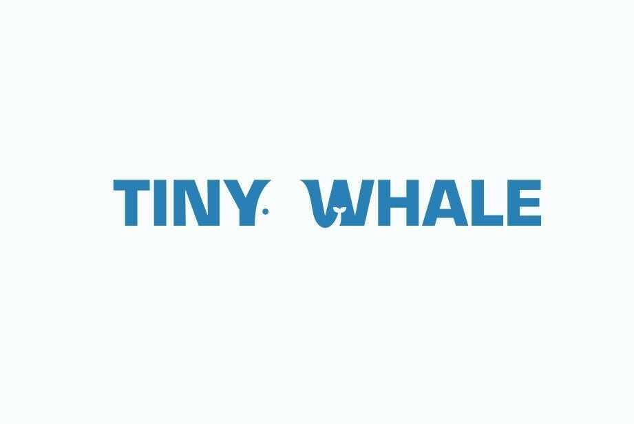 23-mnt-design-logo-y-nghia-an_optimized