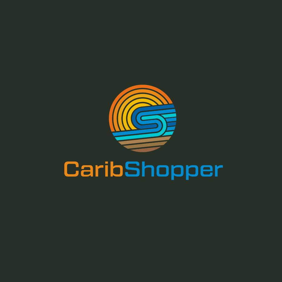 Ý nghĩa ẩn của logo