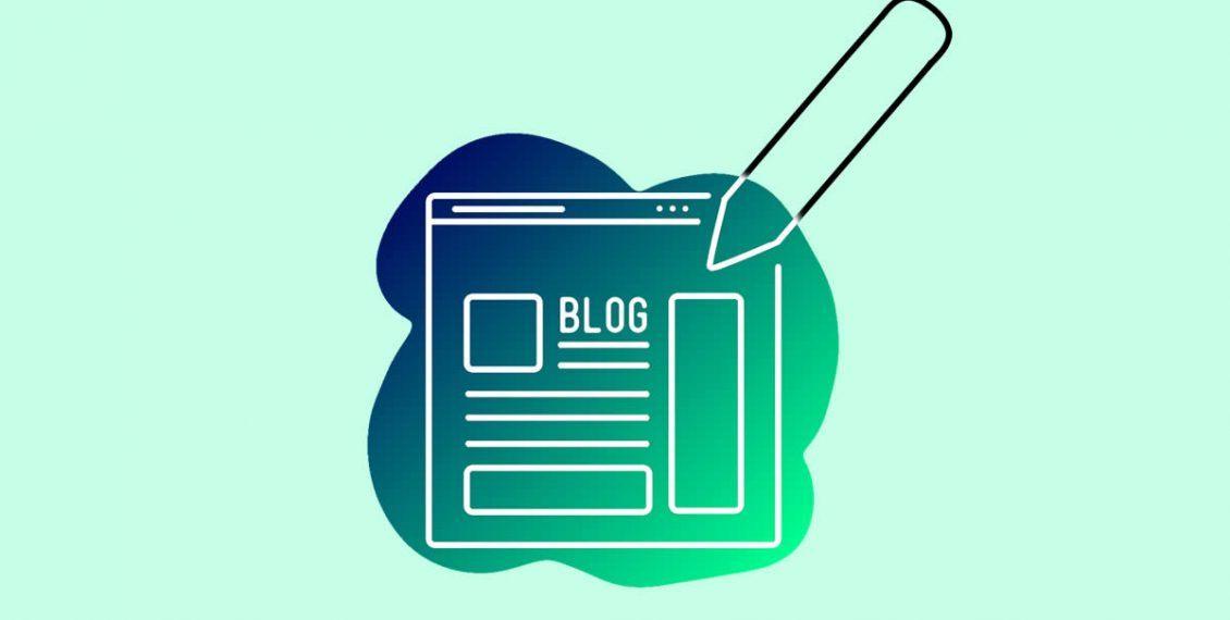Nền tảng tạo blog miễn phí 2020 dành cho bạn