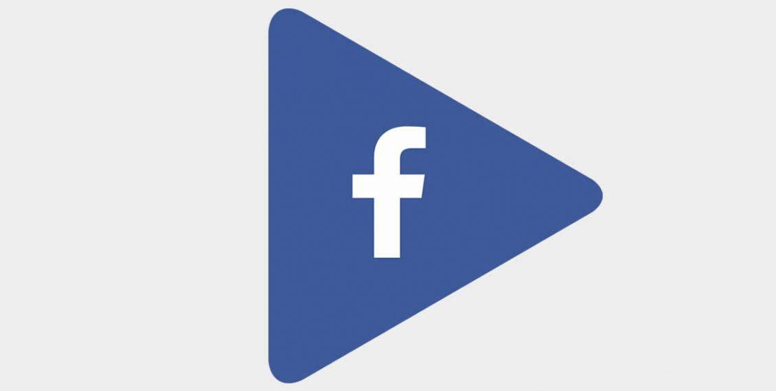 Cách tạo Avatar Video Facebook đẹp và chuyên nghiệp ?