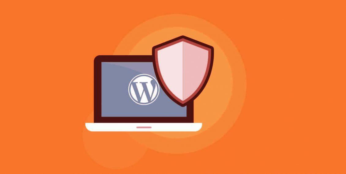 Them Wordpress miễn phí 2020 chuyên nghiệp