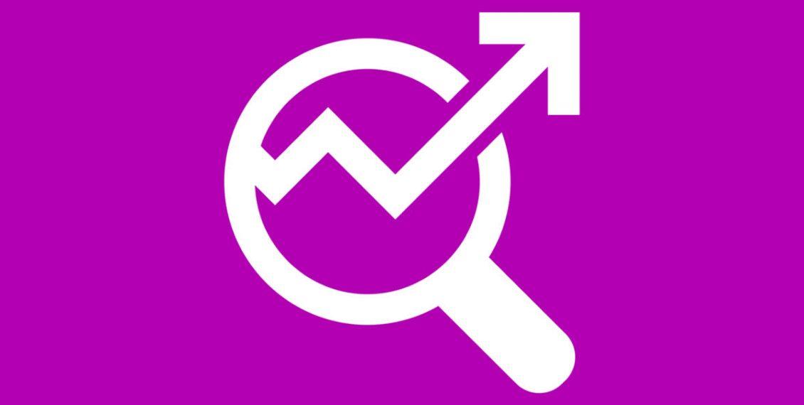 Xu hướng thiết kế logo 2020 là gì ?