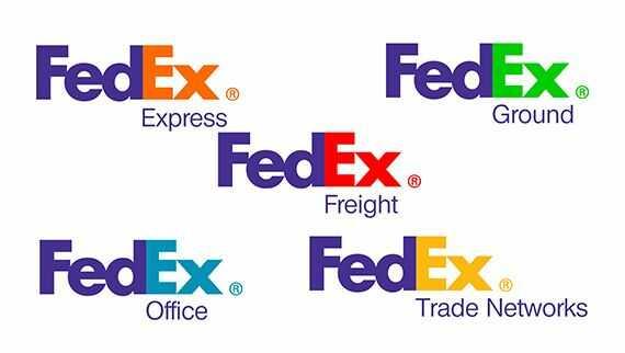 images1591773624651616376101-mnt-design-logo-noi-tieng_optimized