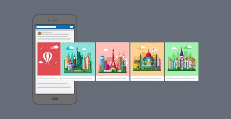 00-mnt-design-facebook-carousel-ads