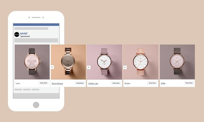 01-mnt-design-facebook-carousel-ads