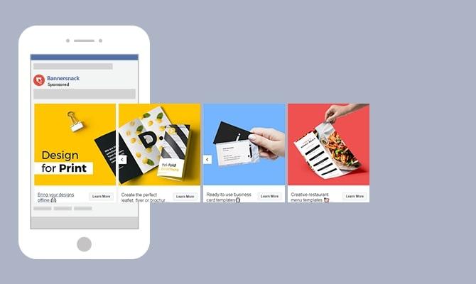 02-mnt-design-facebook-carousel-ads