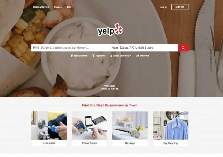 Quảng cáo website miễn phí : Mẹo và lời khuyên hữu ích