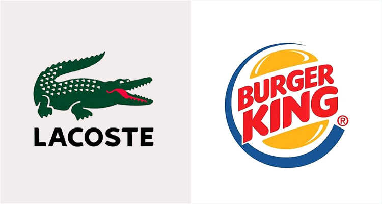 Lời khuyên thiết kế logo hữu ích 2020