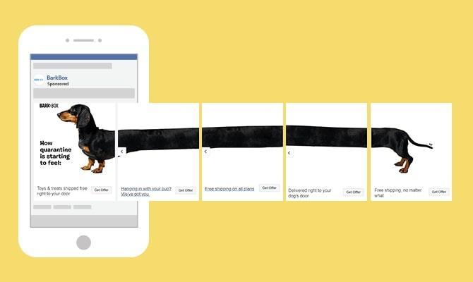 05-mnt-design-facebook-carousel-ads