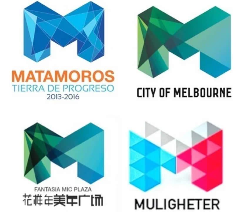 Hướng dẫn xây dựng thương hiệu tại MnT Design