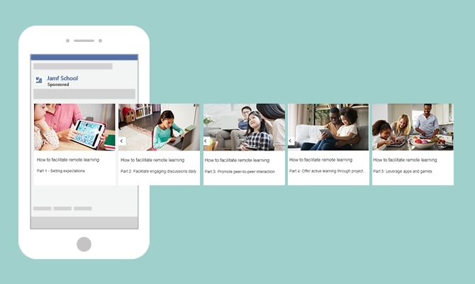06-mnt-design-facebook-carousel-ads