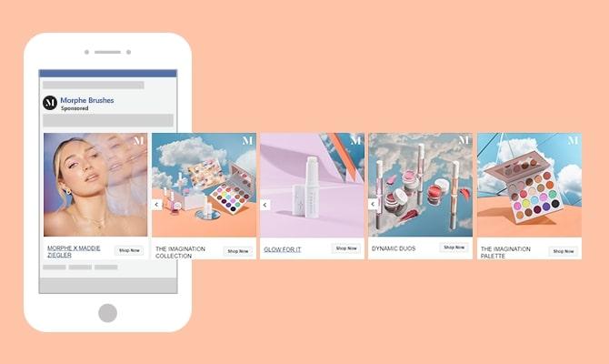 08-mnt-design-facebook-carousel-ads