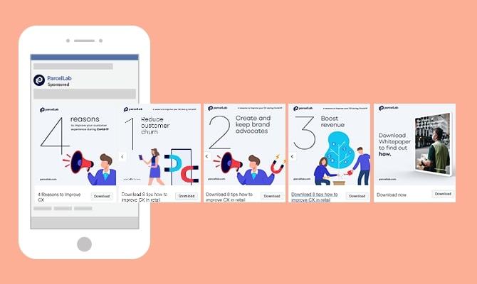 10-mnt-design-facebook-carousel-ads
