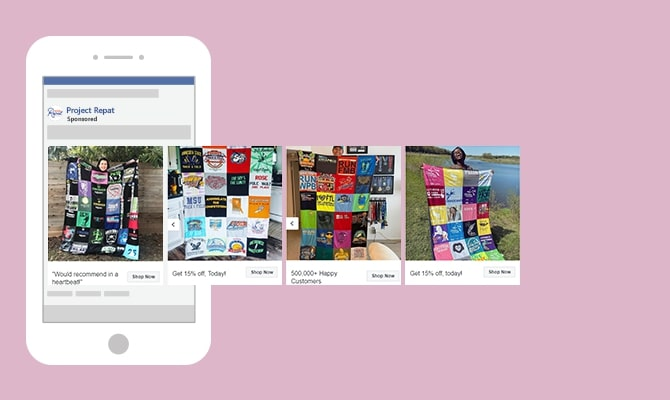 12-mnt-design-facebook-carousel-ads