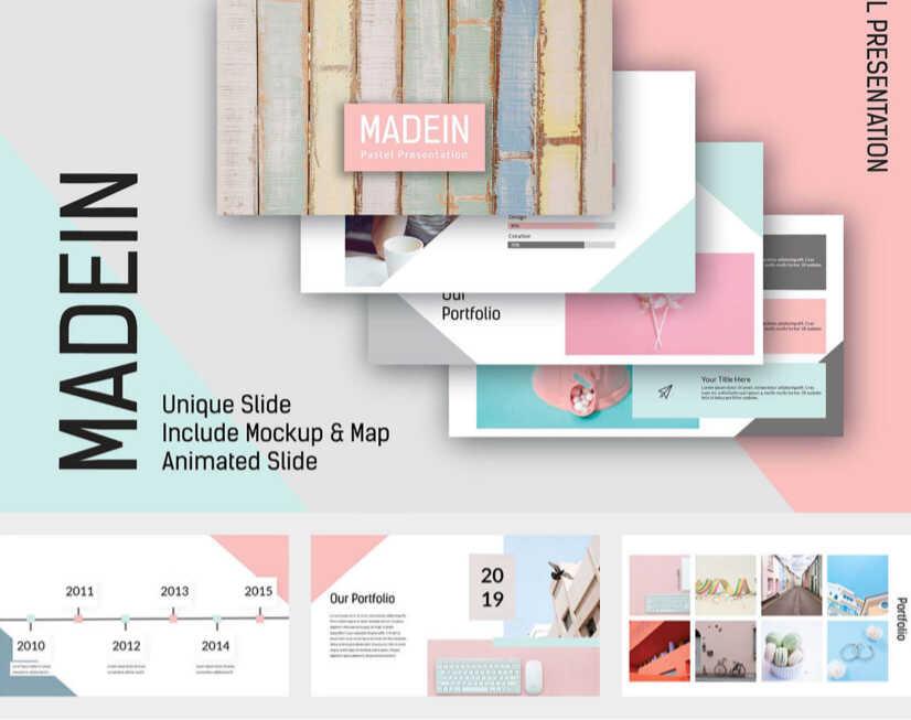 37-mnt-design-mau-powerpoint-mien-phi-dep_optimized