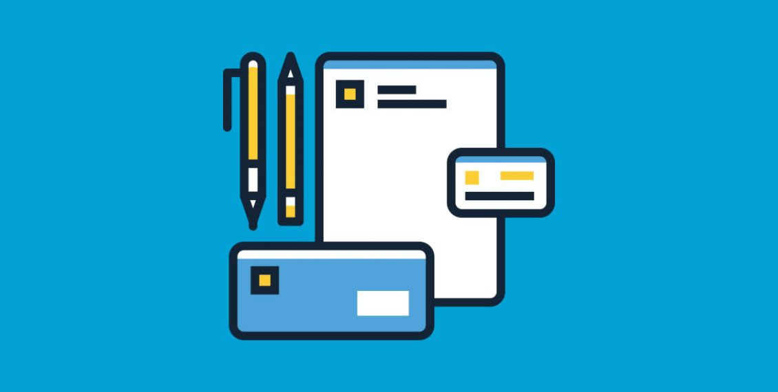 Hướng dẫn cách xây dựng thương hiệu tại MnT Design