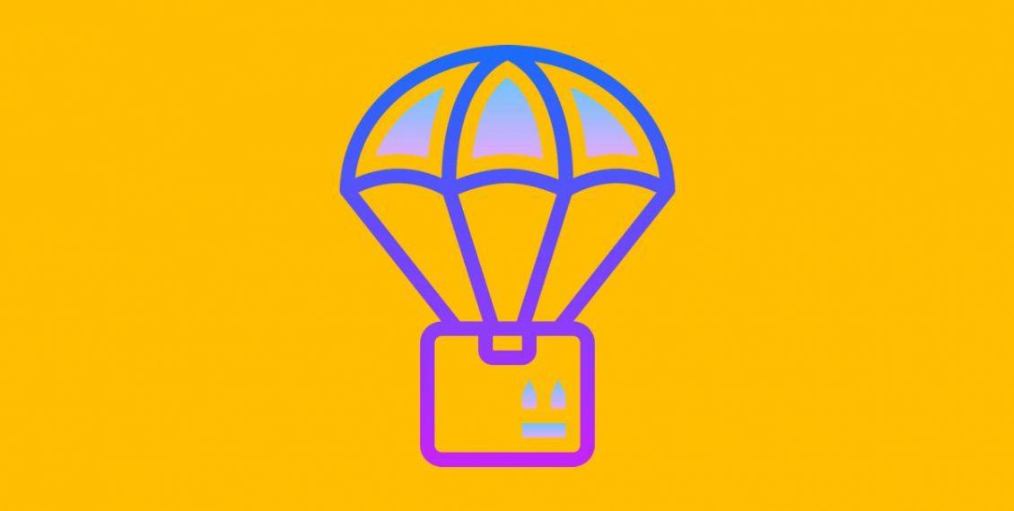 Mẫu logo free download