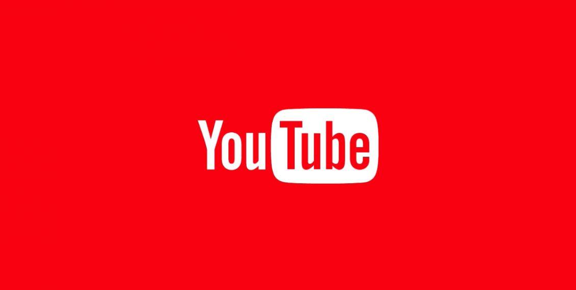 Giá quảng cáo Youtube 2020