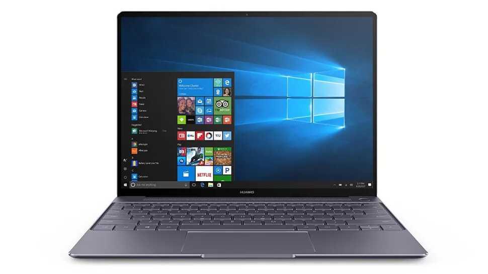 Laptop dành cho lập trình web tốt nhất 2020