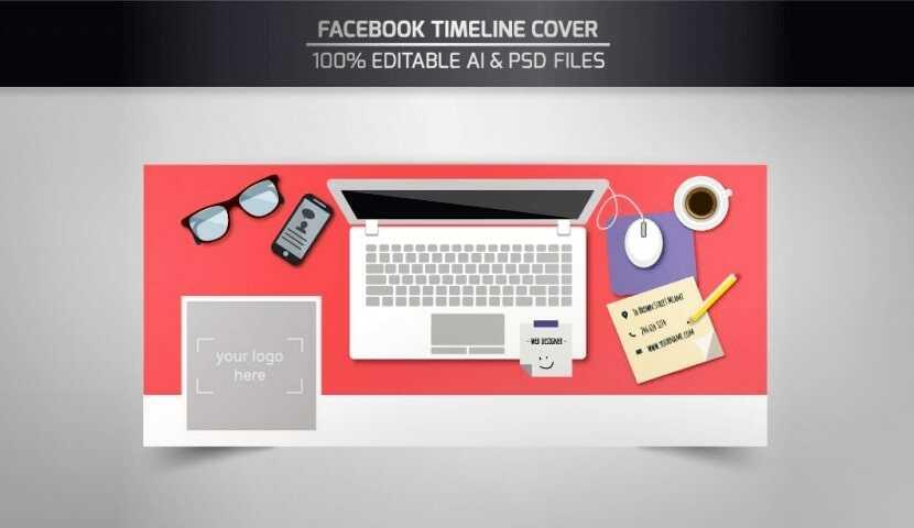 02-mnt-design-mau-anh-bia-facebook-mien-phi-2_optimized